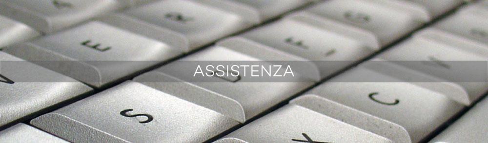 Servizi Azienda Informatica Perugia - h24net.it - Assistenza (1)