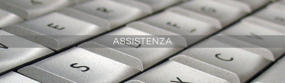Assistenza (1)