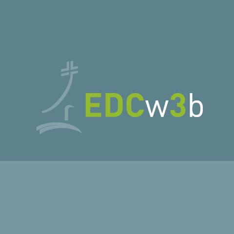 EDCweb3