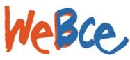 logo-webce