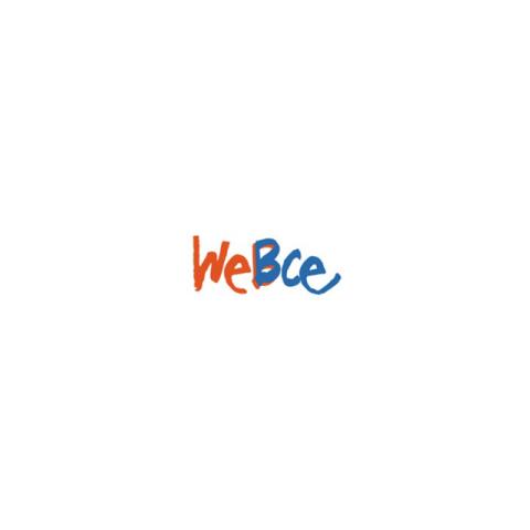 WeBce