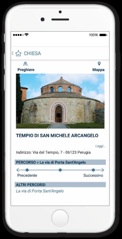 Giubileo-della-Misericordia-Perugia-città-della-Pieve