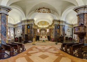 cattedrale-santi-gervasio-e-protasio