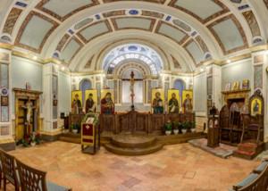 santantonino-e-santa-croce