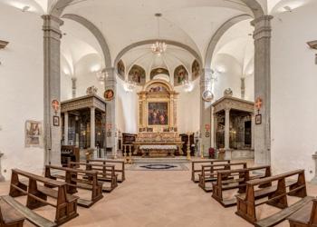 santuario-madonna-dei-miracoli