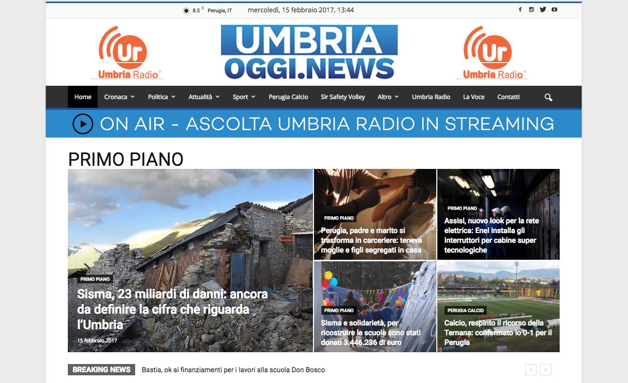 sito-umbria-oggi